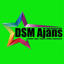 DSM TASARIM TEKSTİL BASKI