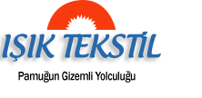 IŞIK TEKSTİL SAN.TİC.LTD.ŞTİ.