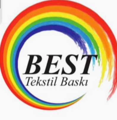 BEST TEKSTİL BASKI